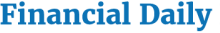 financial daily update logo