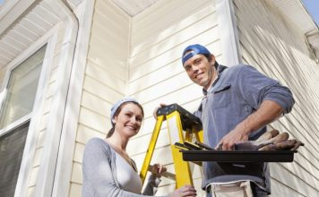 Benefits and advantages of a home equity loan