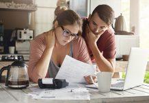 how-debt-settlement-works