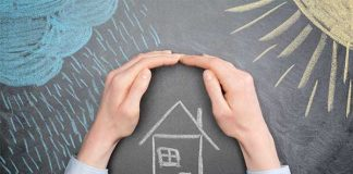 what-is-mortgage-insurance
