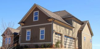 Can Refinance Help Lower Your Mortgage But Also Pay-Off Quicker