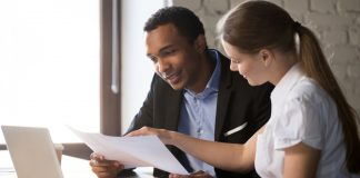 Credit Counseling Agency
