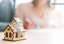 How To Decide On Your Best Refinance Options