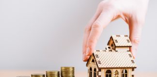 What is today's mortgage rates and what will happen in future