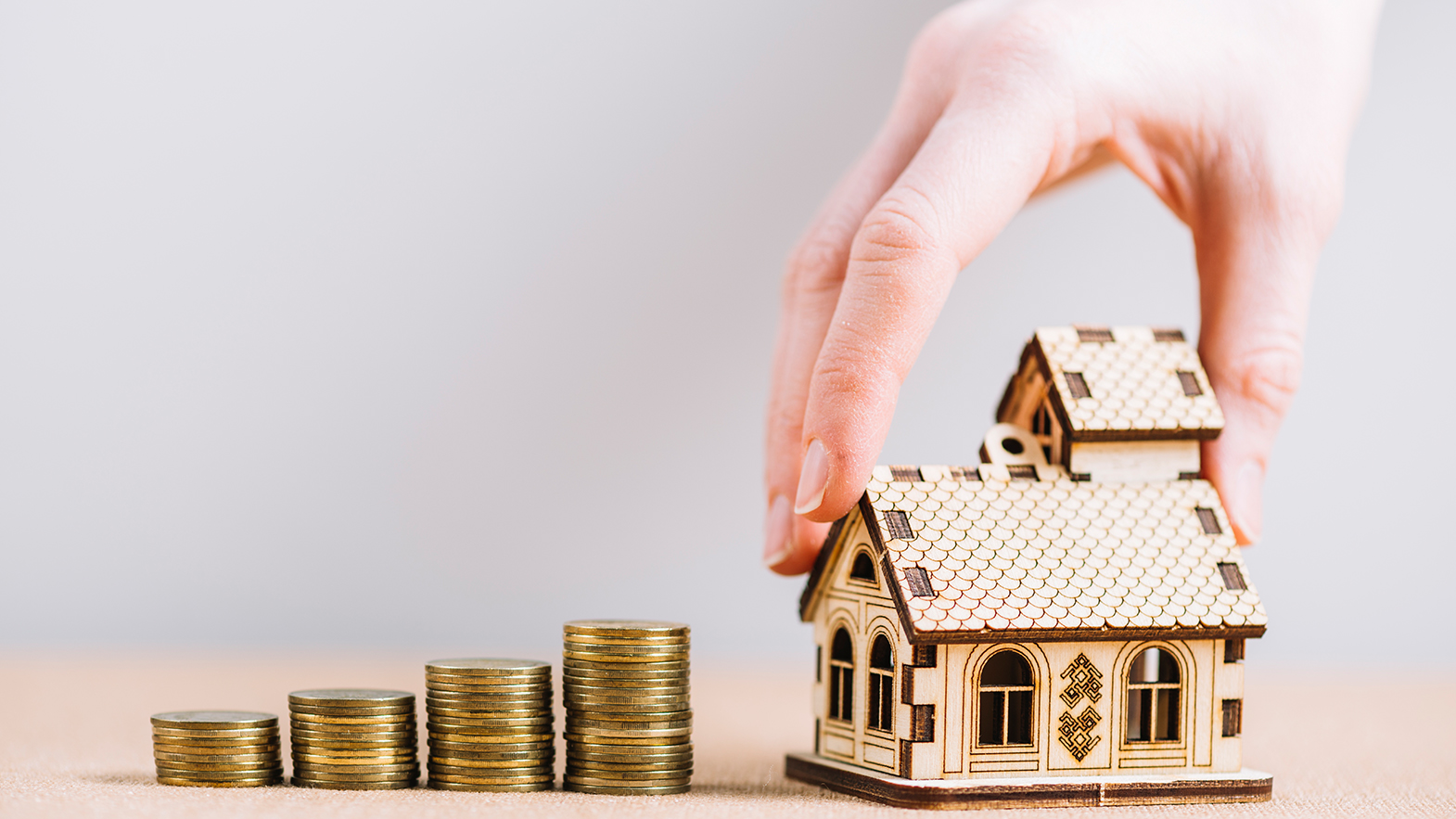 What Is Today's Mortgage Rates? What Will Happen In The