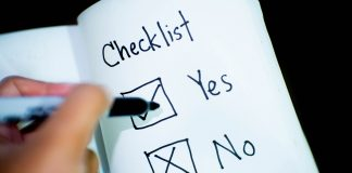 Must have checklist before refinancing Can get you the best possible rate