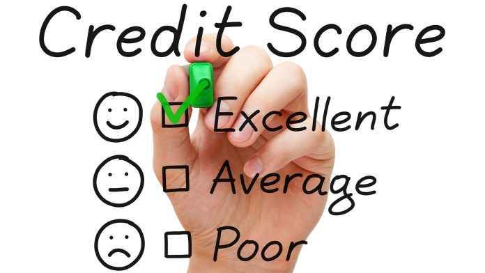 What can impact your credit score