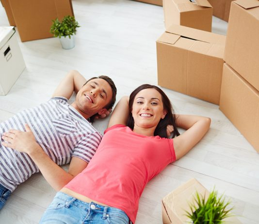 Strategic Ways Purchasing an Inexpensive Home That No One Ever Lets You Know