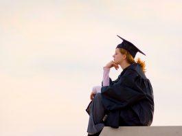 big thinking- graduate