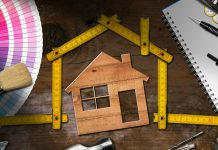best home improvement loans
