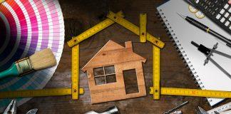 best home improvement loans