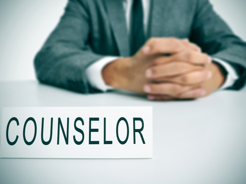 Credit Counselor