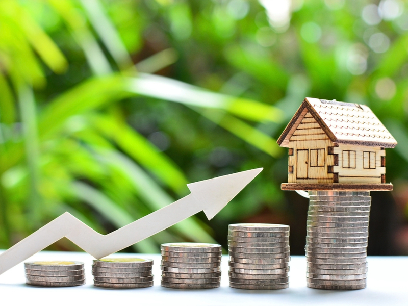 Home Equity Alternatives