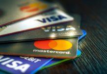 Credit Builder Credit Cards 101 Guide