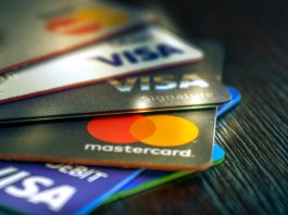 Credit Builder Credit Cards 101 Guide