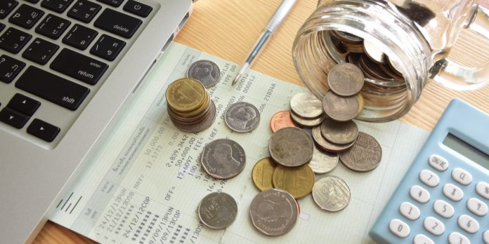 How to Manage Money After Coronavirus