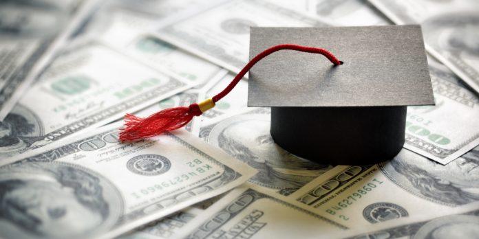 Is Student Loan Forgiveness Legit