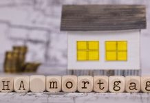 FHA Mortgage Guide
