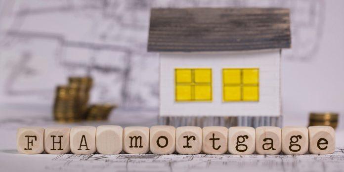 FHA Mortgage Guide