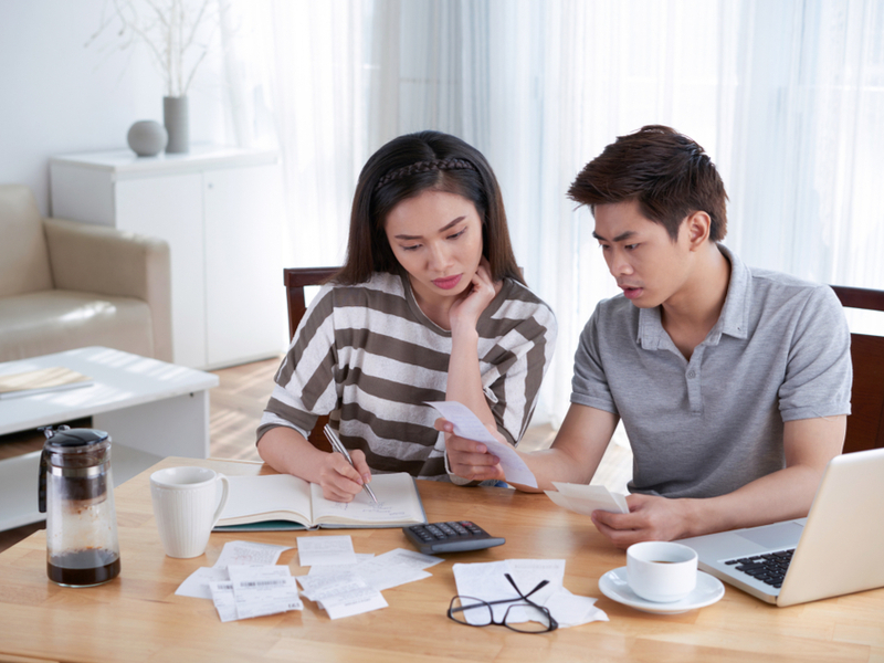 How To Increase Likelihood of FHA Mortgage Approval