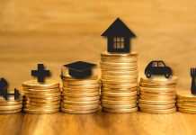 Is The Personal Loan A Good Option For You