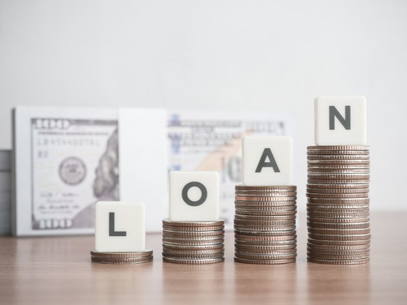 What Types of Loans are Available for You? | Financial Daily Updates