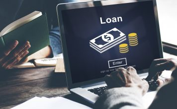 What Types Of Loans Are Available For You