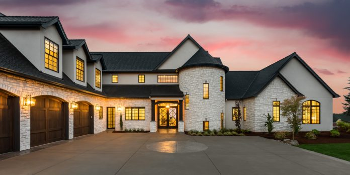 Everything You Need To Know About Luxury Homes