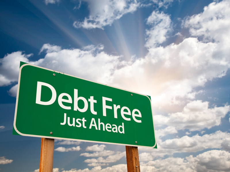How You Can Eliminate Credit Card Debt By Yourself
