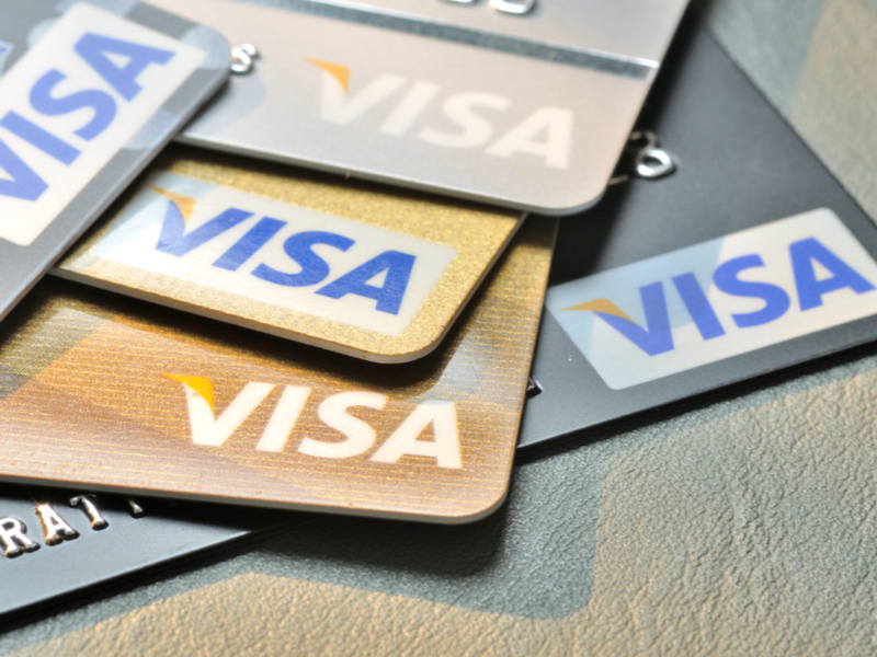 How To Lower Credit Card Debt