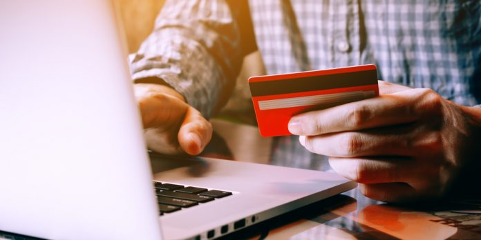 How To Successfully Deal With Credit Card Debt