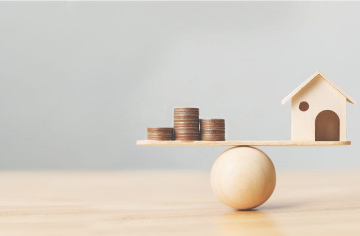What Everyone Should Know About Refinancing
