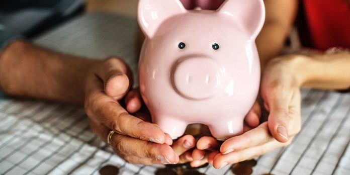 What To Do When You've Run Out Of Emergency Savings