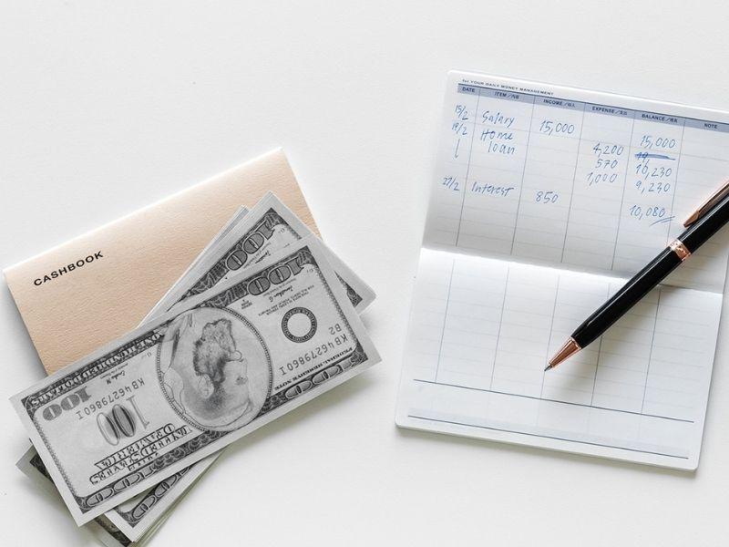 Alternative Financial Assistance