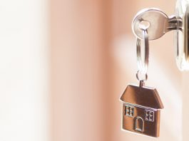 What To Do When You Purchase A New House