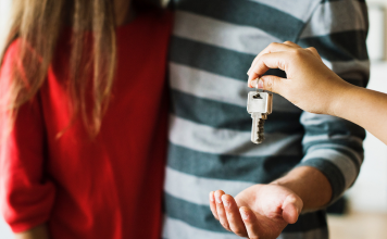 Smart Ways to Fight Eviction