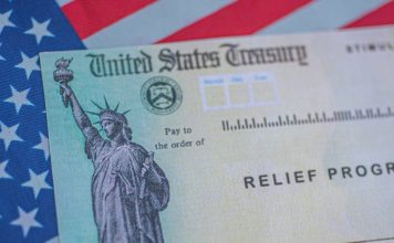 Second Stimulus Checks May Be On The Way
