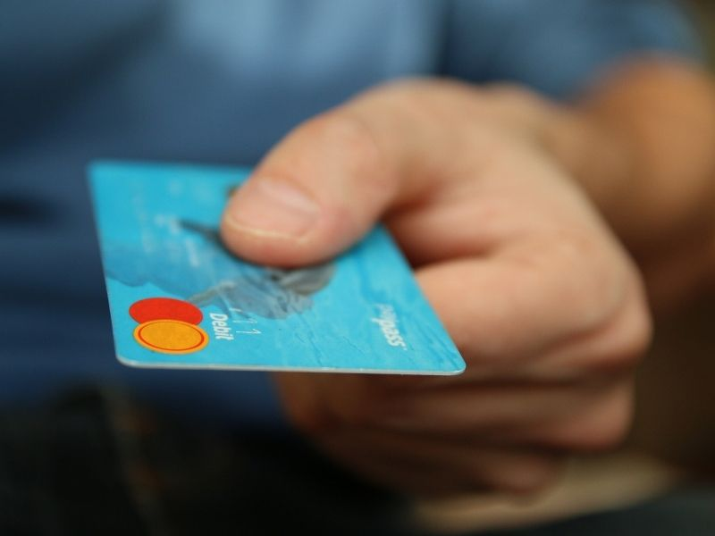 Bad Or Good Credit (how it affects your refinancing application status)