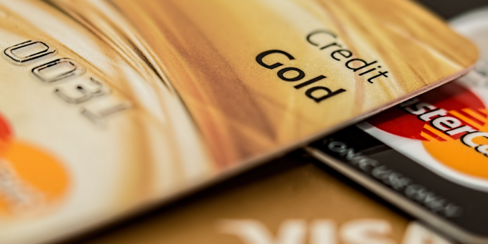 Credit Card - Best First Time Credit Cards for Young People