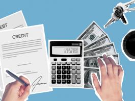 Subsidized Loan vs Unsubsidized Loan