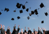 Can you get a student loan without a cosigner?