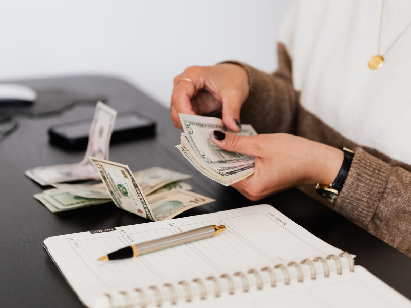Do you need a cosigner for all student loans?