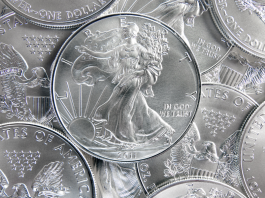 What Are Bullion Coins And Why Should I Invest?
