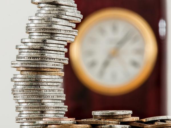 Why buy bullion coins?
