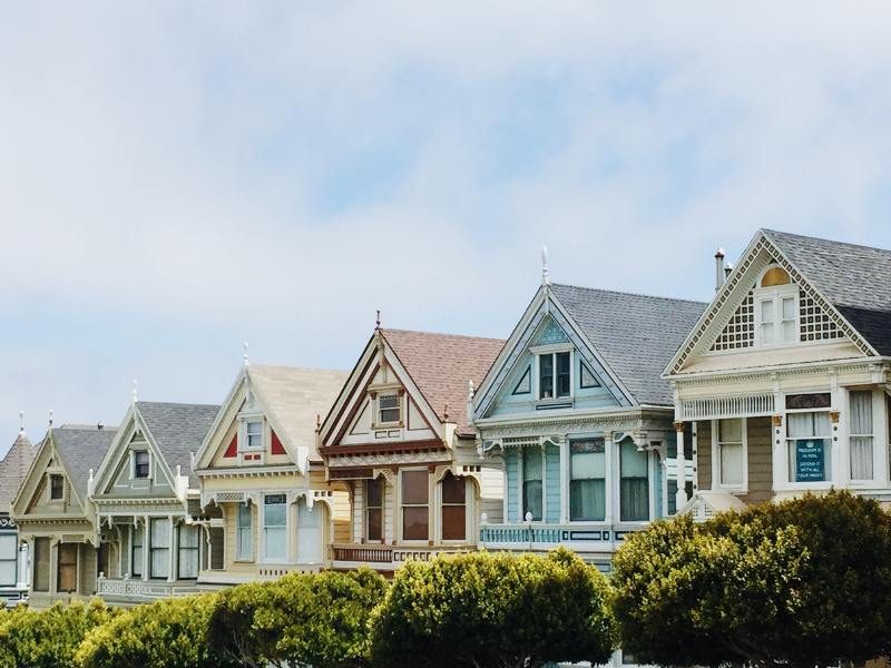 Mortgage note vs. mortgage loan vs. deed of trust