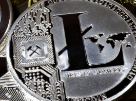 Investing In Litecoin (LTC) And Other Cryptocurrencies