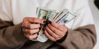 What Is Brokerage Cash In Robinhood?