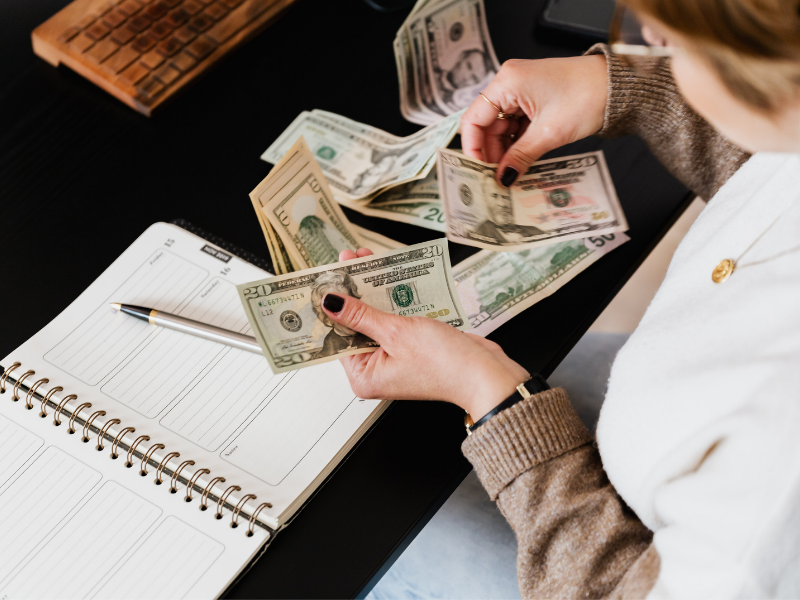 Types of brokerage accounts