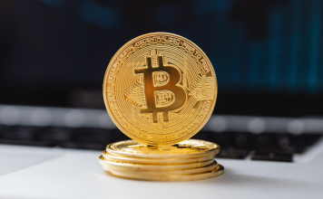 Why Is Crypto Crashing? | The (Crypto) Market's Invisible Hand