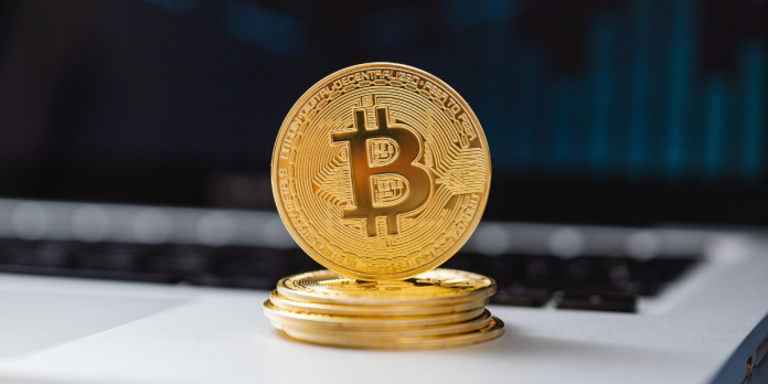 Why Is Crypto Crashing?   The (Crypto) Market's Invisible Hand